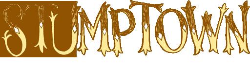 2012-sc_logo