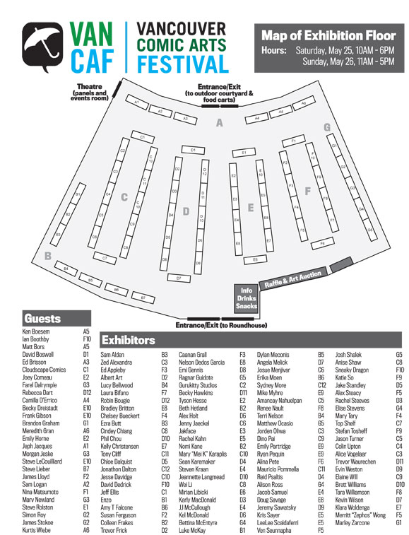 vancaf_map-list-1