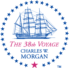 38th-Voyage