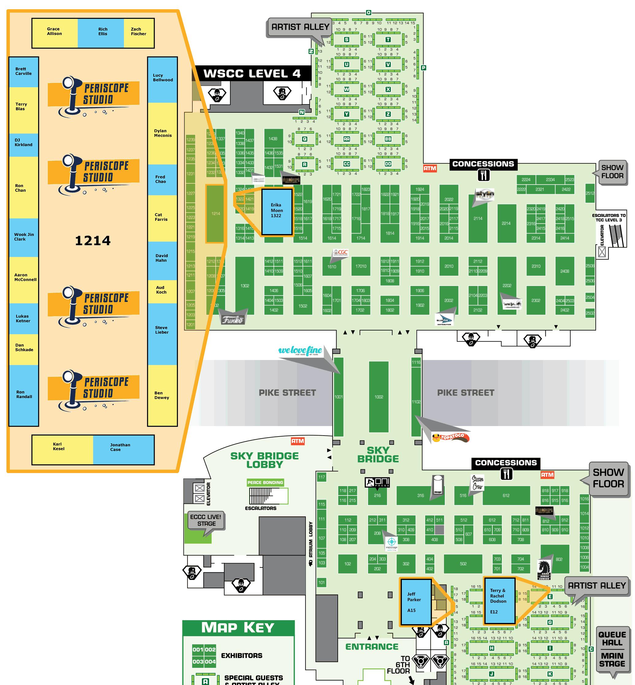 eccc2016map